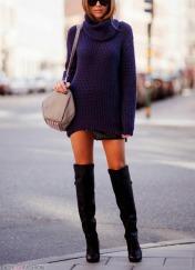 fall-trends-sweater-dress-4